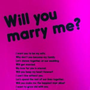 アラフィフバツイチ!「結婚」「離婚」も体験すればこそ