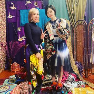 元欅坂46平手友梨奈は「とてつもなく美しい」「ほんと素敵」写真家#蜷川実花氏が大絶賛!