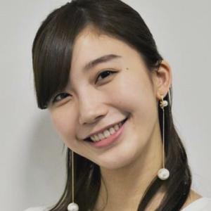 【芸能】小倉優香5日のラジオ欠席今後については「所属事務所と協議中」
