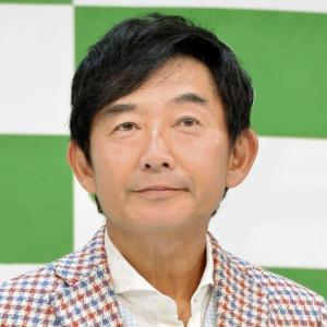 【俳優】石田純一週刊誌報道に法的手段「一応相談しています」
