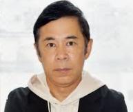 【吉本】岡村隆史、宮迫博之のYouTubeへの出演依頼断るwwwww