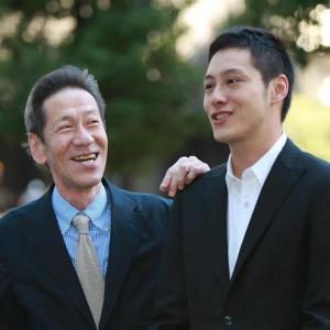 【訃報】俳優の斎藤洋介さん死去 69歳 名脇役として活躍
