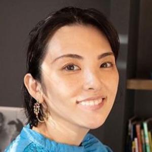 【芸能】田中麗奈41歳が人生で初の自転車デビュー「ガチガチに緊張」と報告