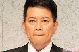【YouTuber】宮迫博之がアンチを「チャリンさん」呼ばわりで金儲けしか考えていない