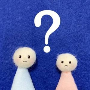 離婚したら姓はどうなる?