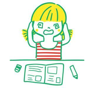 親を悩ます夏の自由研究。体験キットを使ってまとめる