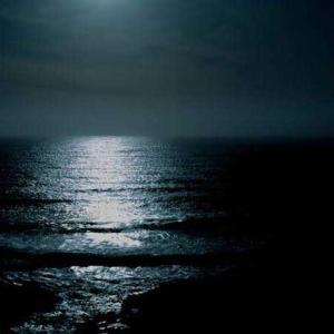 眠れぬ夜のヒトリゴト〜声なき叫びをほんの少しだけ〜