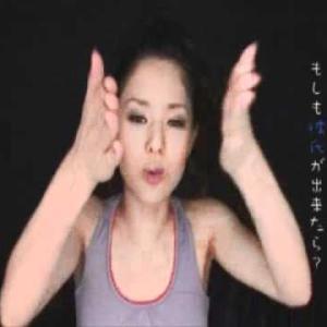 【女子プロレス】伝説の悪役レスラー・ブル中野が、美魔女に変身していた