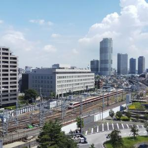 東京スカイツリーへの最寄駅はどっちが便利? 東京スカイツリー駅? 押上駅?