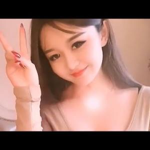 Sexy Girl!麻美ゆまセクシー衝撃映像Part3「アメ舐め編」