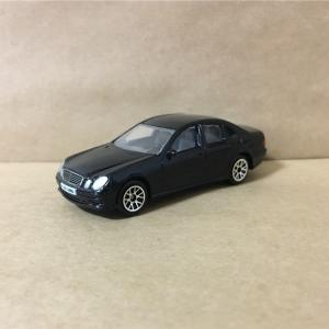 REAL TOY    Mercedes-Benz   E55   AMG