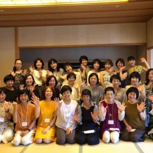 京都のダンシャリアンも、熱かった。