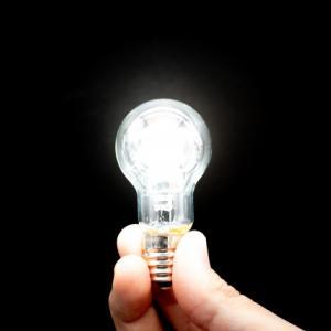 停電時にも使える?もしもの保険としての太陽光発電