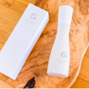 oribio/オリビオ乳液のオールインワンは入浴後の乾燥肌におススメ