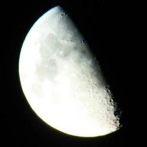 8月の夜空 流星群ピーク 惑星