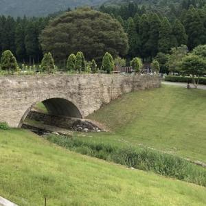 兵庫県神崎郡「ヨーデルの森」で川遊びと魚捕りを楽しむ