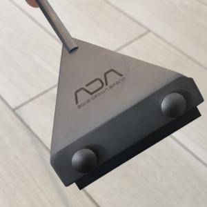 【アクアリウム】ADAのプロレーザーを購入!使用感をレビュー