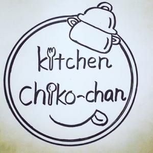 キッチンちこちゃん kitchen_chiko