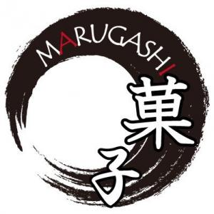 ベビーカステラ専門店 ○菓子-MARUGASHI-