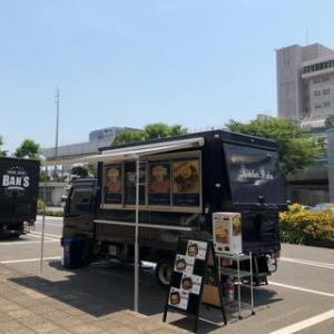 茶そば専門店 キッチン福