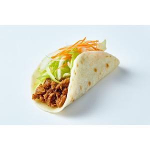 Daniel's Tacos 2021年9月26日オープン