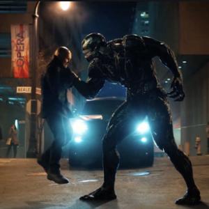Venom Part3
