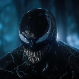 Venom Part4