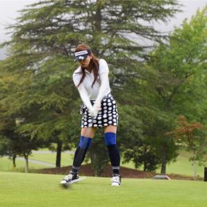 ゴルフ場でふさわしい服装は?ドレスコードをご紹介!
