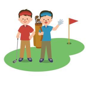 """ゴルフの""""ハンディキャップ""""とは?計算方法をご紹介!"""