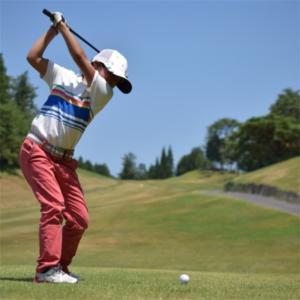 『深部感覚』を鍛えて、ゴルフの上達を早めよう!動作の確認方法もご紹介!