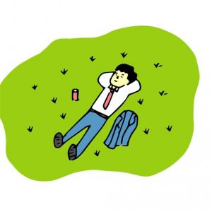 ゴルフのモチベーションが上がらない方必見!三日坊主にならない考え方をご紹介