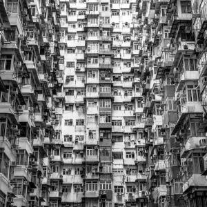 [香港]香港人の約半数は移民希望。すでに海外への移動が始まる。イギリス、オーストラリア、台湾へ…