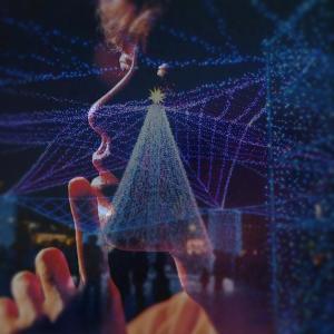 遠き恋人の君を想う―西城秀樹さんとクリスマス