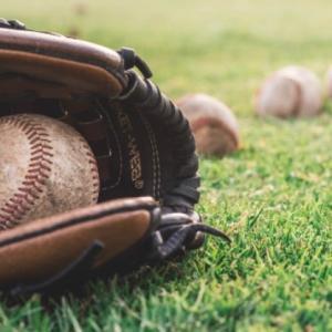 我が家はタッパー0。元野球部マネージャー、私の過去の話