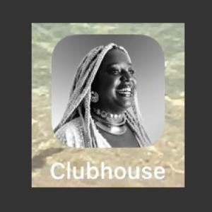 5名の新トレーナー、clubhouseでみなさまにご挨拶