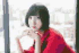 佐倉綾音さん、フワちゃんと同級生