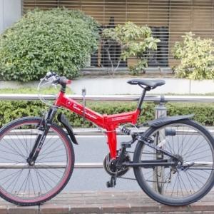 e-bike スペシャライズド
