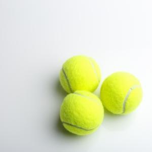大阪なおみ USオープンテニス