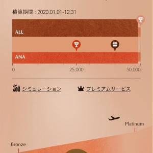 【ドラクエウォーク 】大阪和歌山お土産巡りの旅