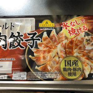 【絶品燻製料理】燻製餃子を自宅で作ってみた!