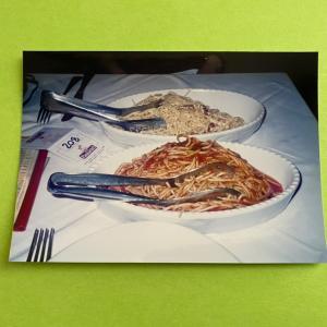 《ローマ》本場のカルボナーラは美味しいのか