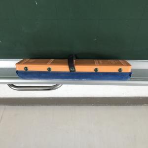 小学校の教諭が使う道具