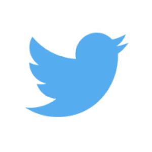 〈お知らせ〉Twitterはじめました!