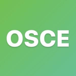 〈歯学部OSCE〉OSCEとはOSCEってなに?