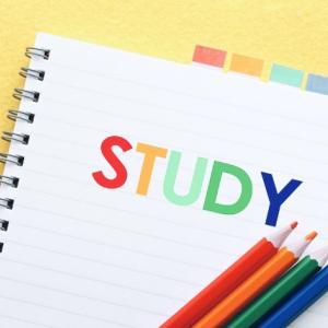 〈まとめ〉勉強法♠︎ 随時更新
