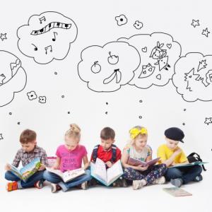 〈勉強法♠︎〉Ace♠︎の認知特性経験談-認知特性Part2-