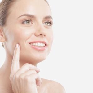 〈歯学部生♠︎のとあるいちにち〉新しいホワイトニング