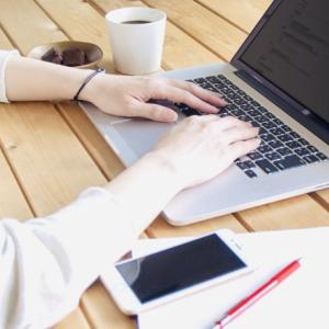 〈Ace♠︎ブログ運営日記〉ブログを始めるのに必要なたった3つのこと