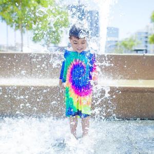 子供のおすすめ習い事、水泳に学力向上のメリットが!東大生65%もやっていた!
