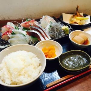 海の幸が美味しい!富津で潮干狩りをした後にはランチにも出掛けよう